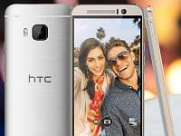 Бронированная защитная пленка для HTC One M9e, фото 1