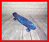 Скейт 2251 Penny Board, фото 2