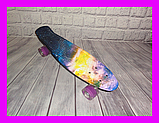 Скейт 2251 Penny Board, фото 5