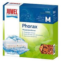 Наполнитель в фильтр для аквариума Juwel Compact Phorax (удалитель фосфатов)