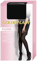 """Колготки Golden Lady """"Piuma Donna"""""""
