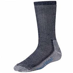 Мужские Термо носки из шерсти Extra Warm 39-42р