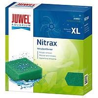 Губка в фильтр для аквариума Juwel Jumbo Nitrax XL (удалитель нитратов)