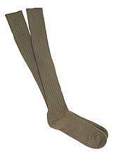 Шкарпетки тропічні Khaki BW MIL-TEC 13006009