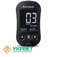 Кетометр KetoSens (FDA)