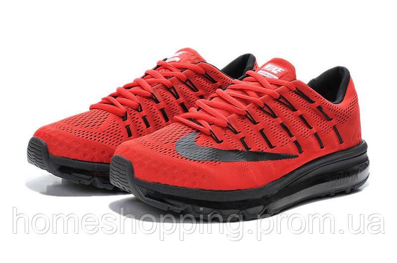 Кроссовки мужские Nike Air Max 2016