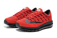 Кроссовки мужские Nike Air Max 2016, фото 1