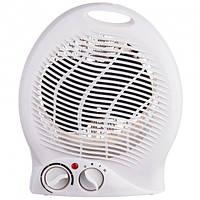 Портативная электрическая дуйка тепло вентилятор Opera Digital Heater OP-H0002 2000W