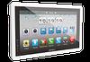 Видеодомофон ARNY AVD-720M Wi-Fi (silver, black)