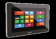 Модуль Wi-Fi для видеодомофонов ARNY AWC 116 Wi-Fi