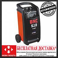 Пуско-зарядное устройство SHYUAN (ШУ ЯН) BNC-520