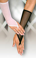 Перчатки Gloves 7705 - white