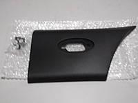 Накладка с отверствием под маркер Master, Movano 10-, фото 1