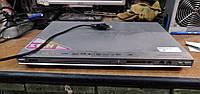 DVD-плеер BBK DV611SI № 20231012