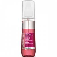 Спрей-сыворотка интенсивного воздействия для жестких волос Goldwell Dualsenses Color Extra Rich Serum 150 ml