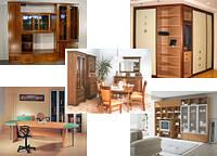Корпусная мебель, Шкаф-купе, Компьютерный стол, Комод, Прихожая, Детская, Кухня, Библиотека