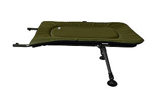 Подставка для кресла Novator POD-1, фото 3