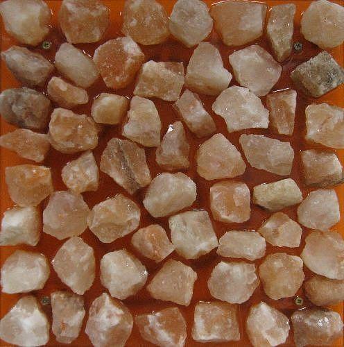 Панно солевое  500 х 500