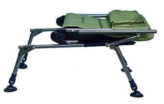 Кресло карповое Novator SR-2 Comfort, фото 2