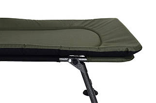 Подставка для кресла Novator Vario XL GR-2425, фото 3