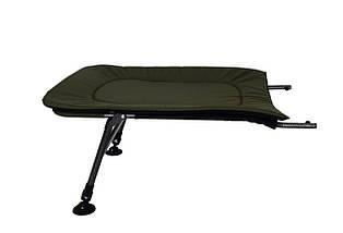 Подставка для кресла Novator Vario XL GR-2425, фото 2