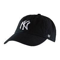 Бейсболки Бейсболка 47 Brand CLEAN UP NY YANKEES MISC