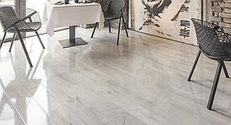 Ламинат глянец N7137H Masterfloor Design Boden 32/8 Австрия