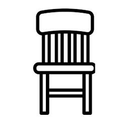 Стільці / крісла