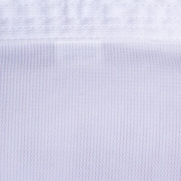 Кимоно тхеквондо ITF, 250г рост 120см