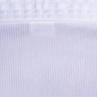 Кимоно тхеквондо ITF, 250г рост 120см, фото 1