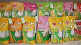 Комбікорм для курчат курей зростання ПанКурчак 3-1 (з 8 тижня), фото 4