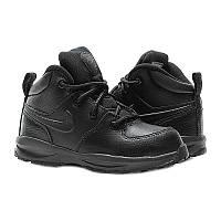 Черевики Черевики Nike MANOA LTR (TD) 27