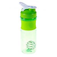 Бутылка для воды, шейкер, 760мл