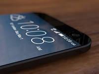 Бронированная защитная пленка для HTC Aero, фото 1