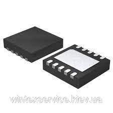 Микросхема LTC3407AEDD