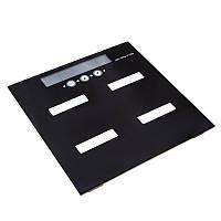 Весы электронные, 16программ