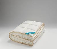 Одеяло Wake-Up Selected нанофайбер - искусственный пух