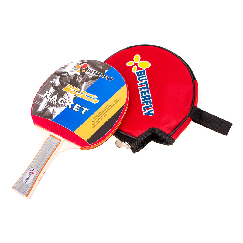 Ракетка для настольного тенниса Batterfly 850