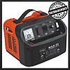 Зарядное устройство Shyuan (ШУ ЯН) MAX-15