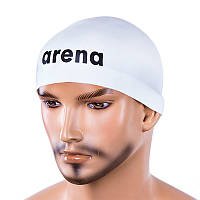 Шапочка Arena 3D Ultra, фото 1