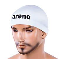 Шапочка Arena 3D Ultra