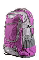 Рюкзак Deuter Kalme 48+8л, накидка, 6 цветов