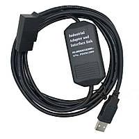 USB кабель программирования Siemens Simatic LOGO!