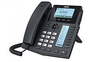 Fanvil X5U IP-телефон, фото 2
