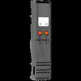 Дополнительный модуль 2040 для блока 4040    01277-27.000.00