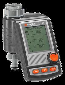Таймер подачи воды MasterControl C1060plus    01864-29.000.00