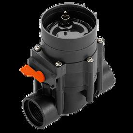 Клапан для поливу 9В    01251-29.000.00