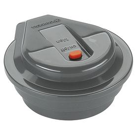 Регулятор для клапану поливу 9В    01250-29.000.00