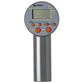 Блок управления клапанами для полива 9В    01242-27.000.00