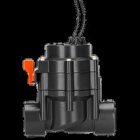 Клапан для поливу 24В    01278-27.000.00